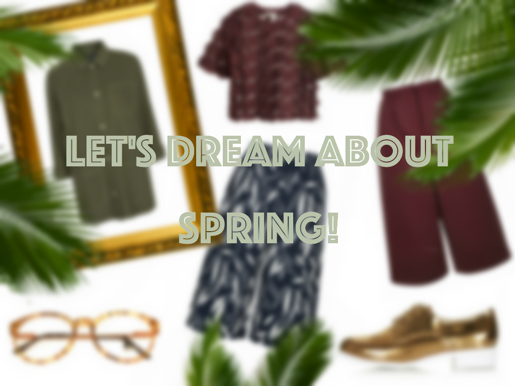 DreamaboutSpring